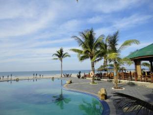 /central-hotel-ngwe-saung/hotel/ngwesaung-beach-mm.html?asq=GzqUV4wLlkPaKVYTY1gfioBsBV8HF1ua40ZAYPUqHSahVDg1xN4Pdq5am4v%2fkwxg