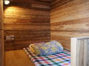 Hallasan Guesthouse