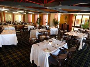 Discount MAS Country Reef Resort Motel