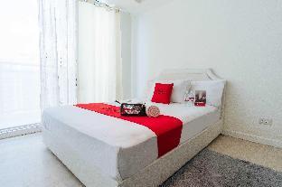 picture 3 of RedDoorz Premium @ Azure Bicutan