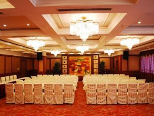 Charms Hotel Shanghai - Ballroom