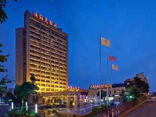 Wuxi Grand Hotel