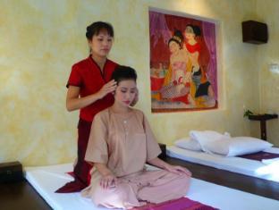 Yaang Come Village Hotel Chiang Mai - Spa