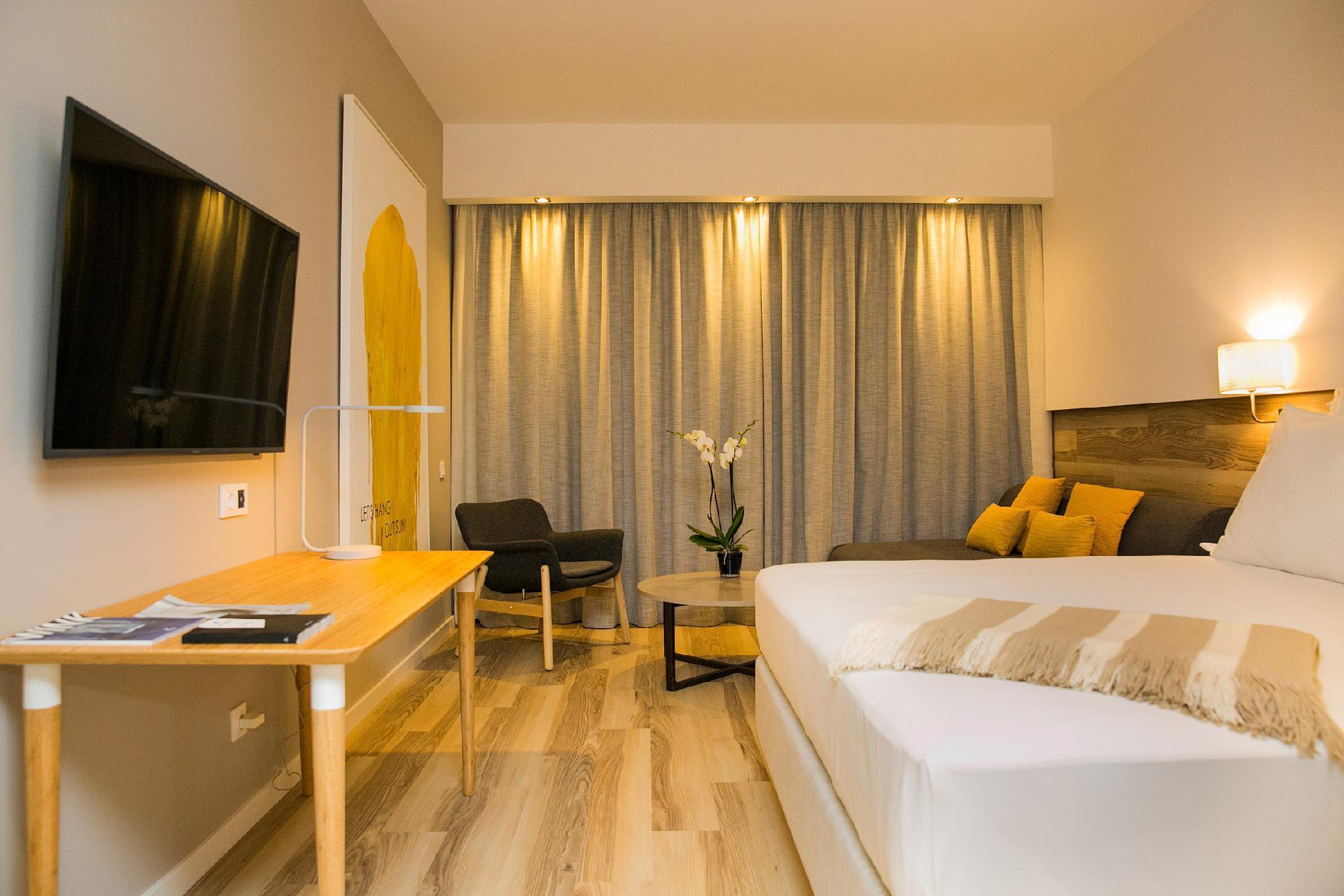 Pestana Blue Alvor All Inclusive Beach & Golf Resort