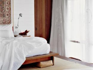 Cocoa Island by COMO Maldives Islands - One Bedroom Villa Bedroom