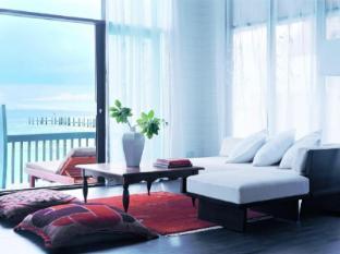 Cocoa Island by COMO Maldives Islands - Guest Room
