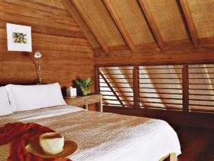 Cocoa Island by COMO Maldives Islands - Loft Villa