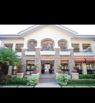 picture 5 of San Remo Oasis Condominium