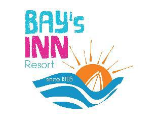 picture 1 of Bay's Inn