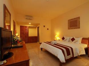 Grand Istana Rama Hotel Bali - Superior Ground Floor
