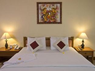 Grand Istana Rama Hotel Bali - Standard Room