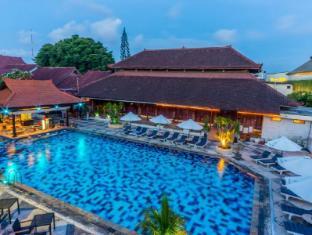Grand Istana Rama Hotel Bali - Ayodya Pool