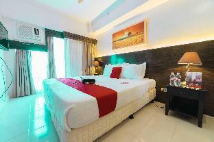 picture 1 of RedDoorz Premium @ Cityland Tagaytay