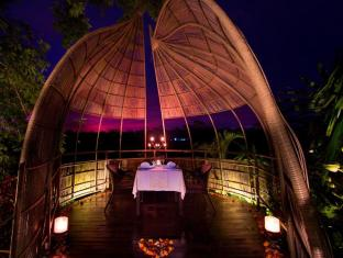 Kupu Kupu Barong Villas & Spa by L'Occitane Bali - Bird Nest