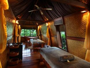 Kupu Kupu Barong Villas & Spa by L'Occitane Bali - Spa by L'OCCITANE