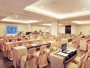 Sukajadi Hotel Bandung - Bali Room