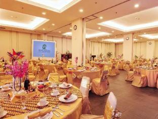 Sukajadi Hotel Bandung - Java Room