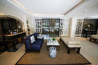 Luxury&RooftopPoolFastWifi FreeWater&Elec NearTown 99/176 the base height Samkong Soi Hongyok Utis Tambon Talat Yai, Phuket  Phuket Thailand