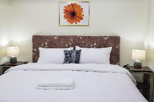 picture 2 of Cess Summer Boutique Hotel