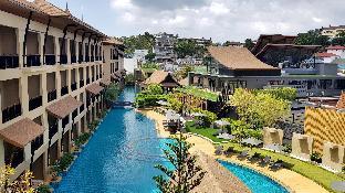 Aurico Kata Resort & Spa ออริโก้ กะตะ รีสอร์ต แอนด์ สปา