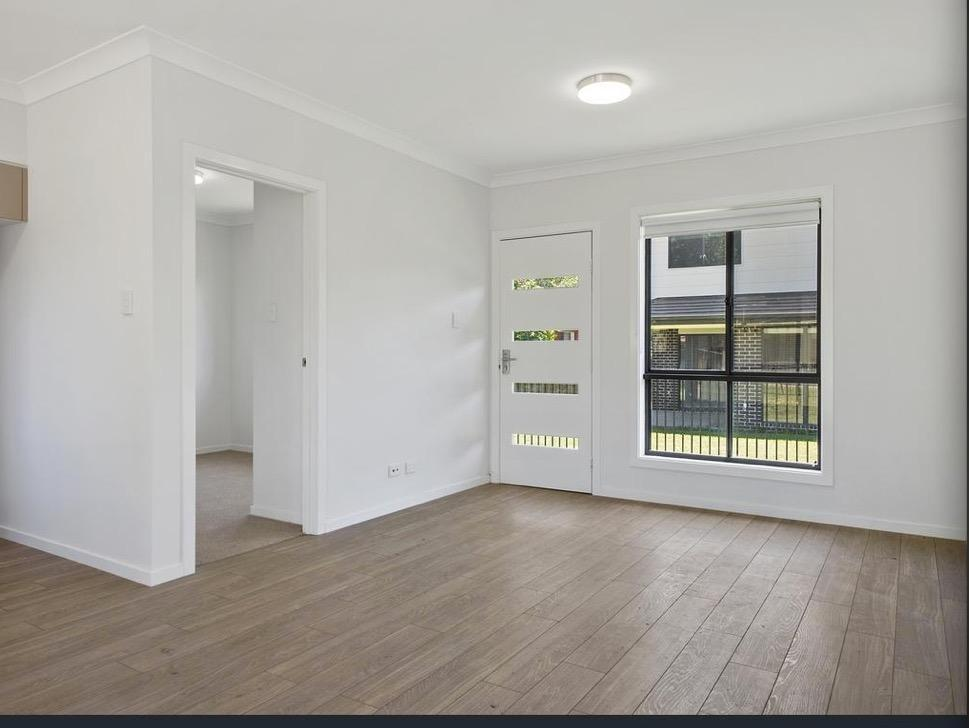 House And Flat 01 North Ryde NSW