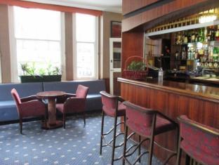 Mitre House Hotel London - Pub/Lounge