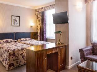 Mitre House Hotel London - Interior Hotel