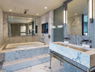 Skycity Grand Hotel Auckland - Grand Presidential Suite