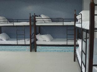 picture 3 of Dream Transient Rooms