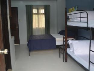 Dream Transient Rooms