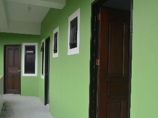 picture 1 of Dream Transient Rooms