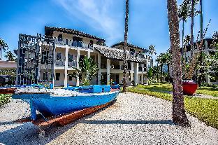 Boat House by Siam Royal Collection โบ๊ตเฮาส์ บาย สยาม รอยัล คอลเลคชั่น