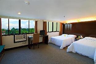picture 2 of White Knight Hotel Cebu