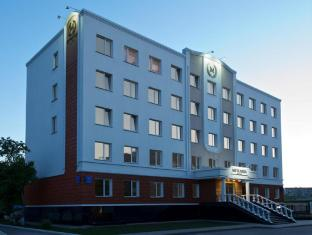 /metelitsa/hotel/novosibirsk-ru.html?asq=jGXBHFvRg5Z51Emf%2fbXG4w%3d%3d