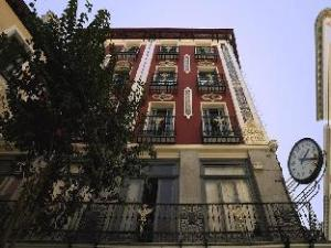 Petit Palace Posada Del Peine Hotel