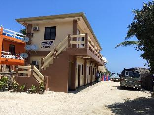 picture 4 of Island Emprise Beach House