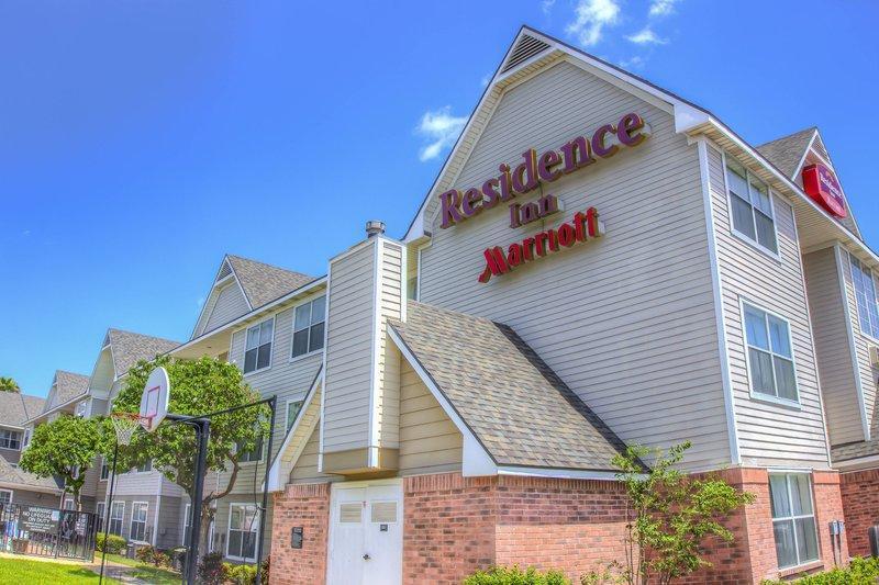 Residence Inn McAllen