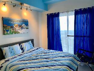 picture 1 of Home of FRANCE - SMDC  Wind Residences Tagaytay
