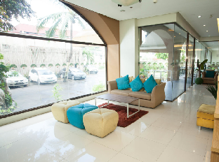 picture 5 of White Knight Hotel Cebu