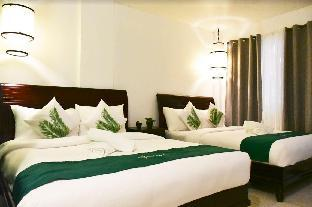 picture 1 of Cocotel Room Chartel Inn Boracay