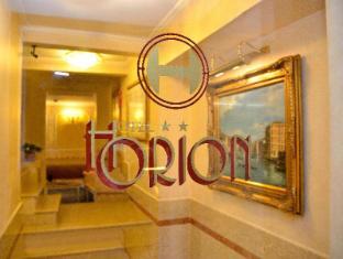 /hotel-orion/hotel/venice-it.html?asq=jGXBHFvRg5Z51Emf%2fbXG4w%3d%3d