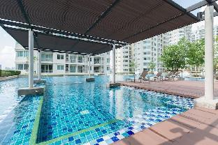 Brand-New Luxury Grand Living @ Rachada MRT Brand-New Luxury Grand Living @ Rachada MRT