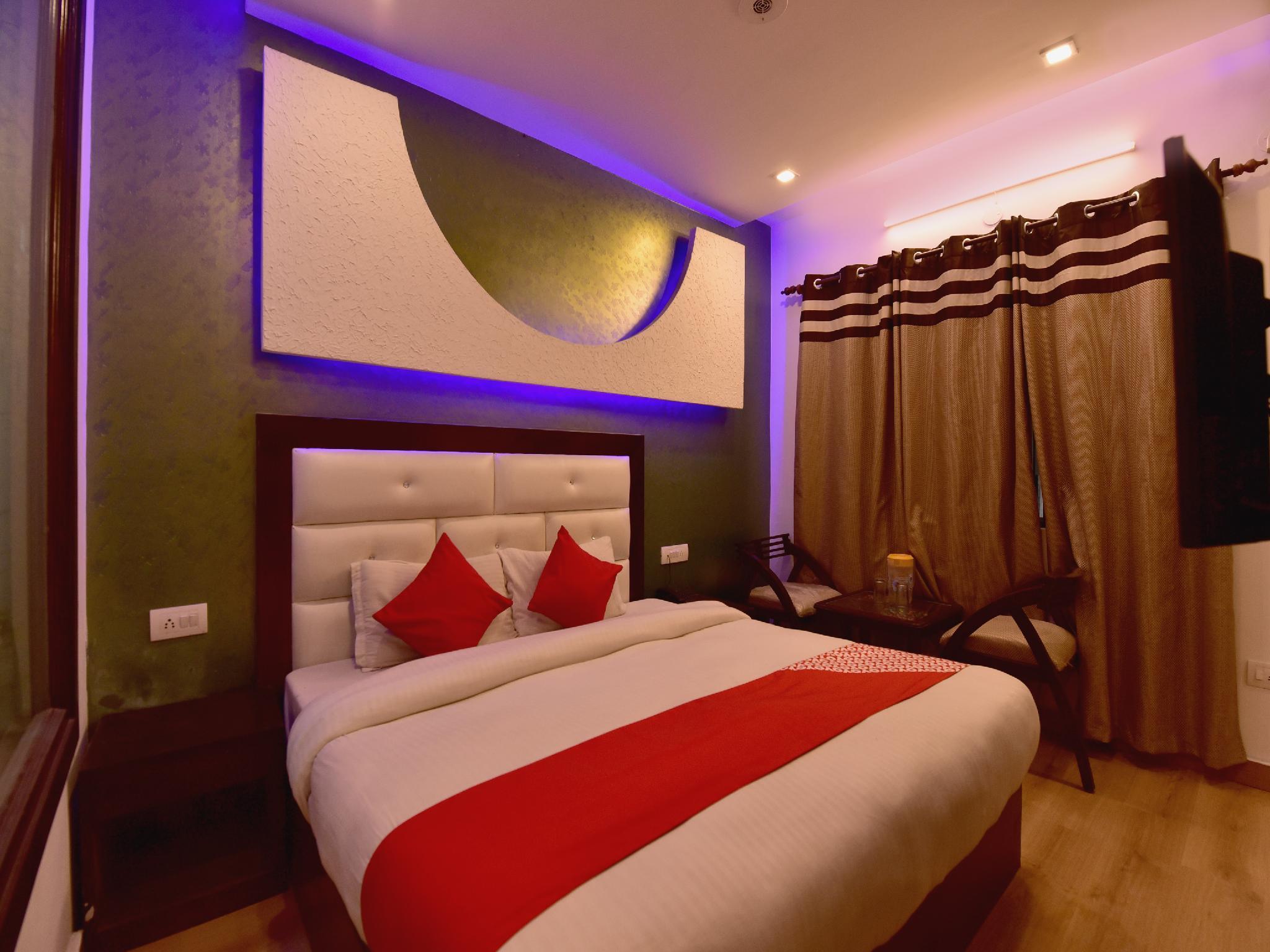 OYO 22664 Hotel Whispering River
