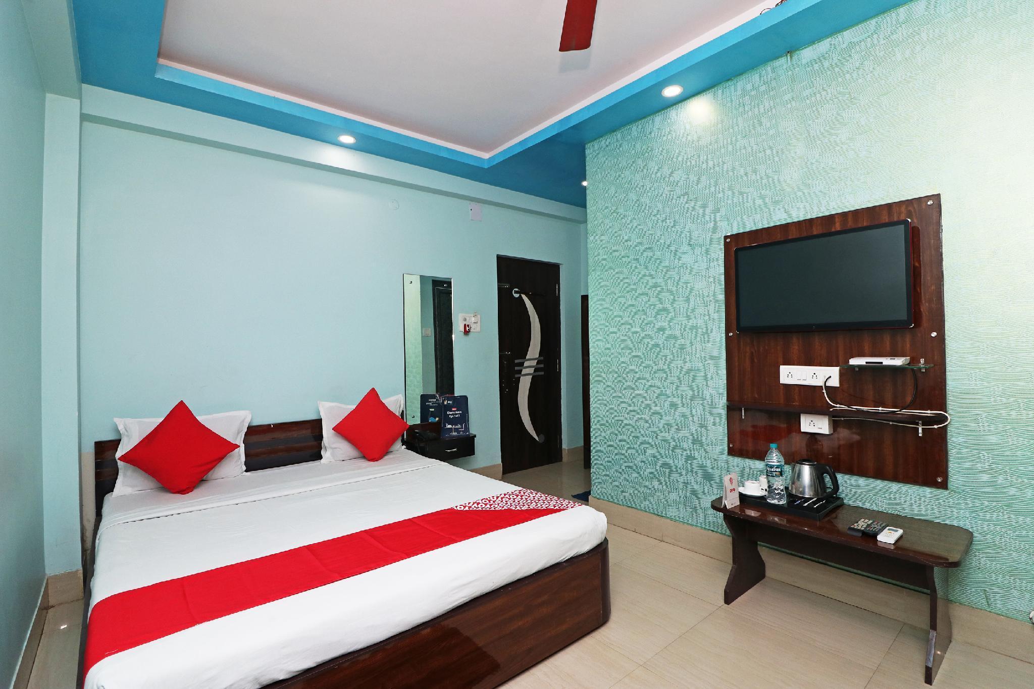 OYO 22214 Hotel Digha Inn