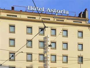 /de-de/hotel-astoria/hotel/geneva-ch.html?asq=jGXBHFvRg5Z51Emf%2fbXG4w%3d%3d