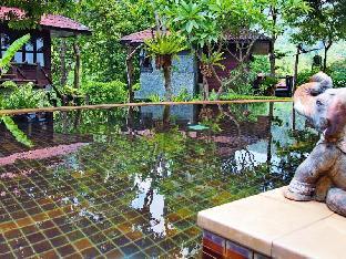 Baan Laanta Resort & Spa บ้านลานตา รีสอร์ท แอนด์ สปา