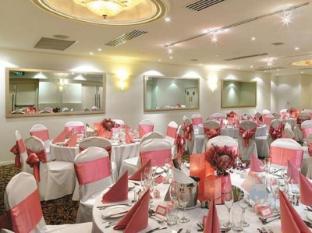 Travelodge Hotel Perth Perth - Ballroom