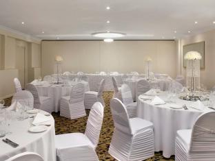 Travelodge Hotel Perth Perth - Meeting Room