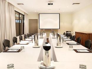 Rendezvous Hotel Sydney Central Sydney - Meeting Room