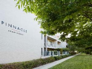 Pinnacle Apartments